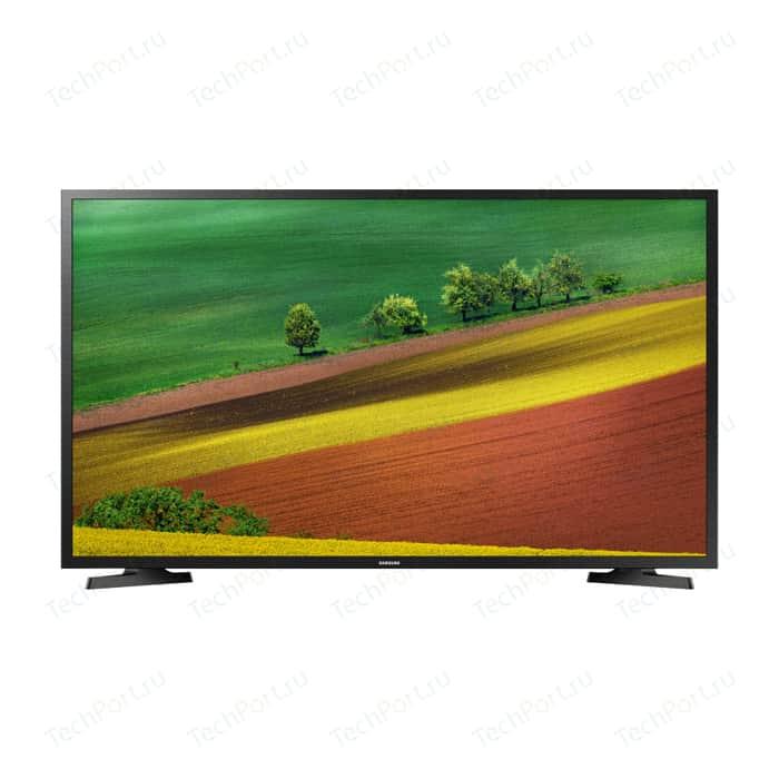 LED Телевизор Samsung UE32N4000