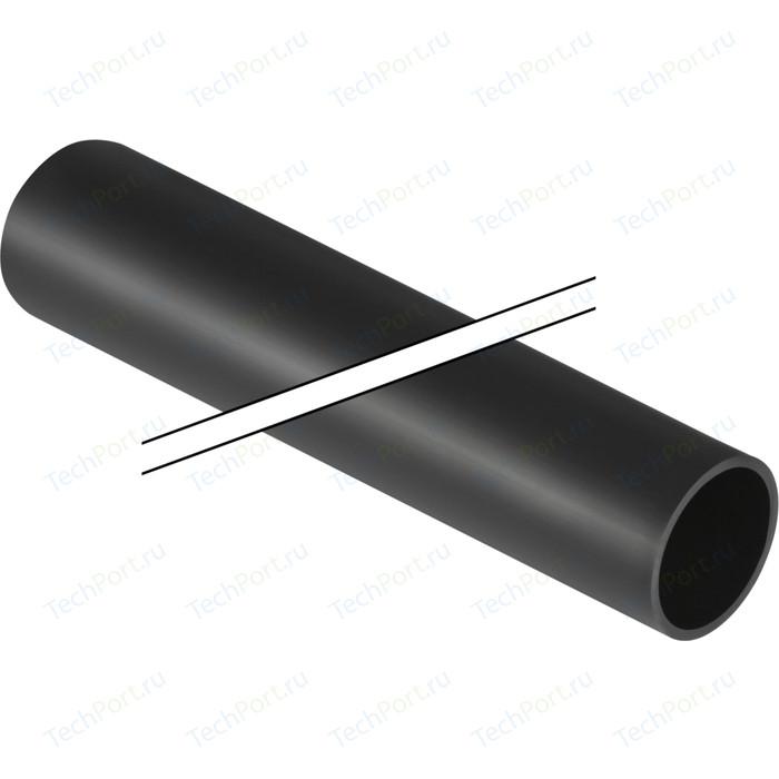 Патрубок Geberit Duofix для удлинения сливных труб, 1 м (152.170.16.1) средство rorax чистящее для сливных труб 1 л