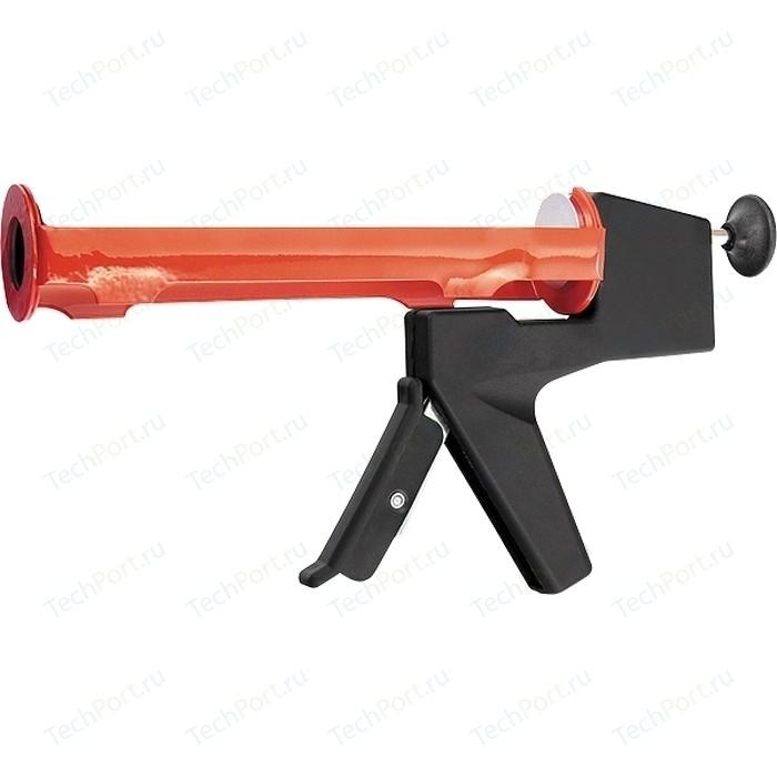 Пистолет для герметика Matrix 310мл (88666)