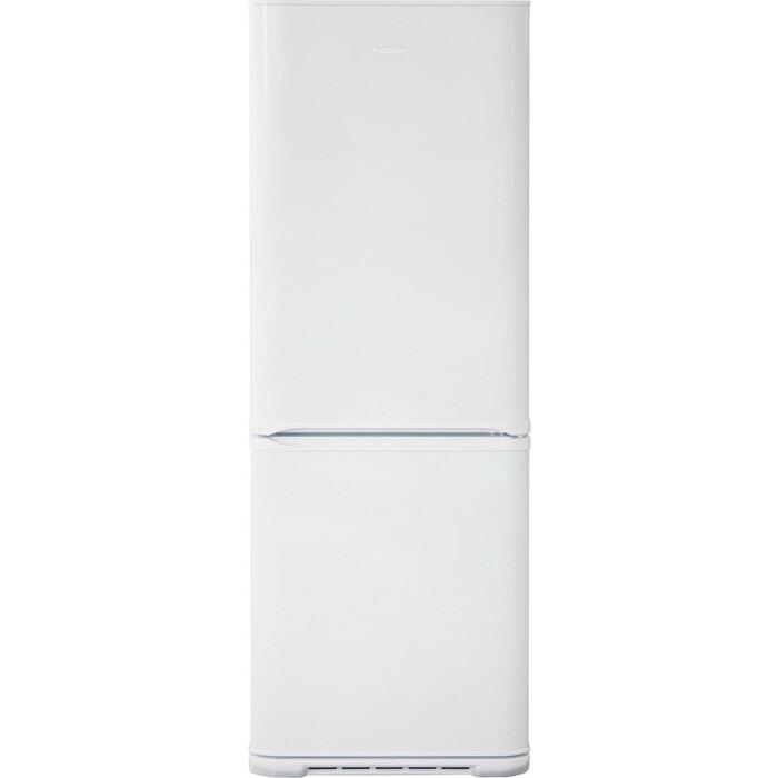Холодильник Бирюса 320NF холодильник бирюса 8 ekaa 2 белый
