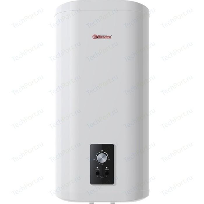 Электрический накопительный водонагреватель GARANTERM Eco 80 V
