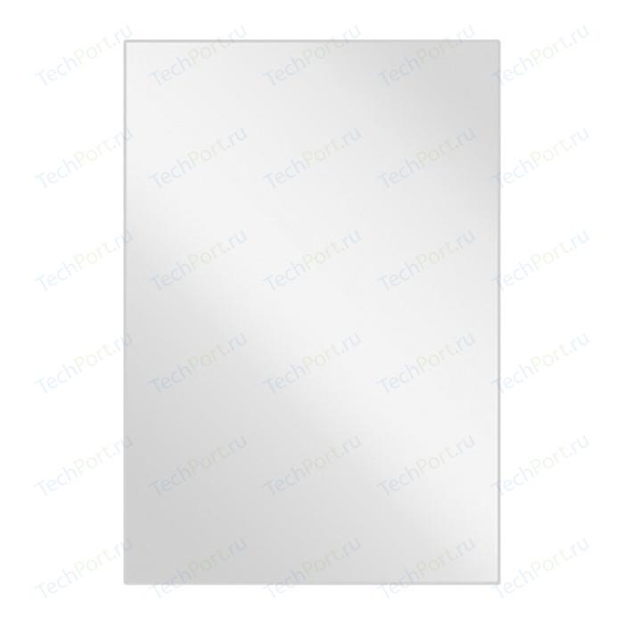 Зеркало Акватон Рико 50 (1A216302RI010)