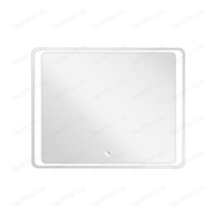 Зеркало Акватон Соул 800 Led подсветка (1A219302SU010)