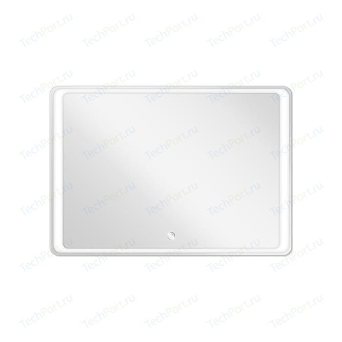 Зеркало Акватон Соул 1000 Led подсветка (1A219402SU010)