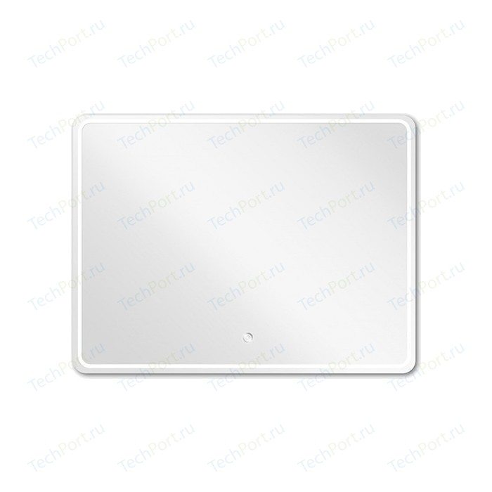 Зеркало Акватон Шерилл 105 Led подсветка (1A206402SH010)