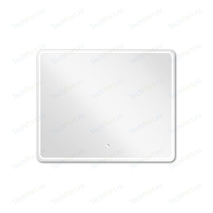 Зеркало Акватон Шерилл 85 Led подсветка (1A210302SH010)