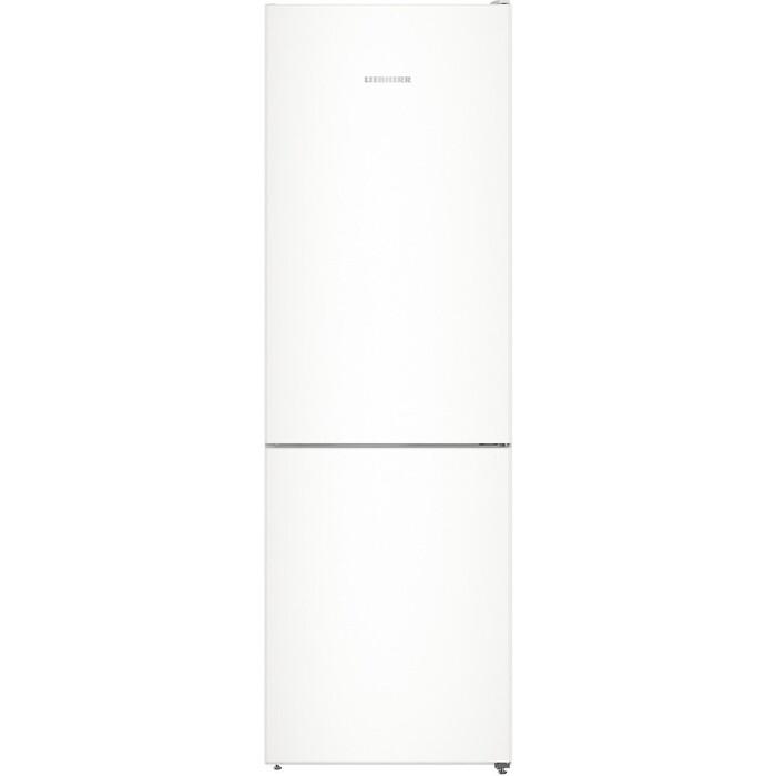 Холодильник Liebherr CN 4313-21 001