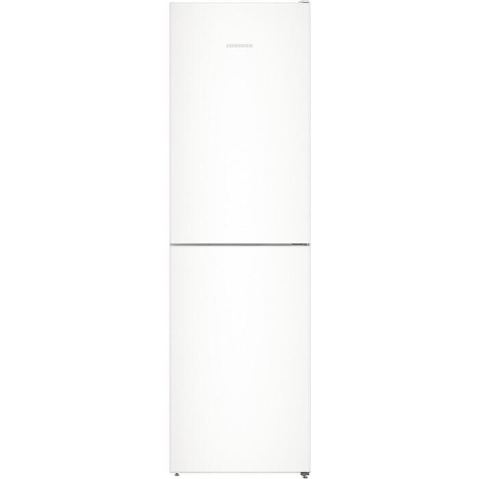 Холодильник Liebherr CN 4713-20 001