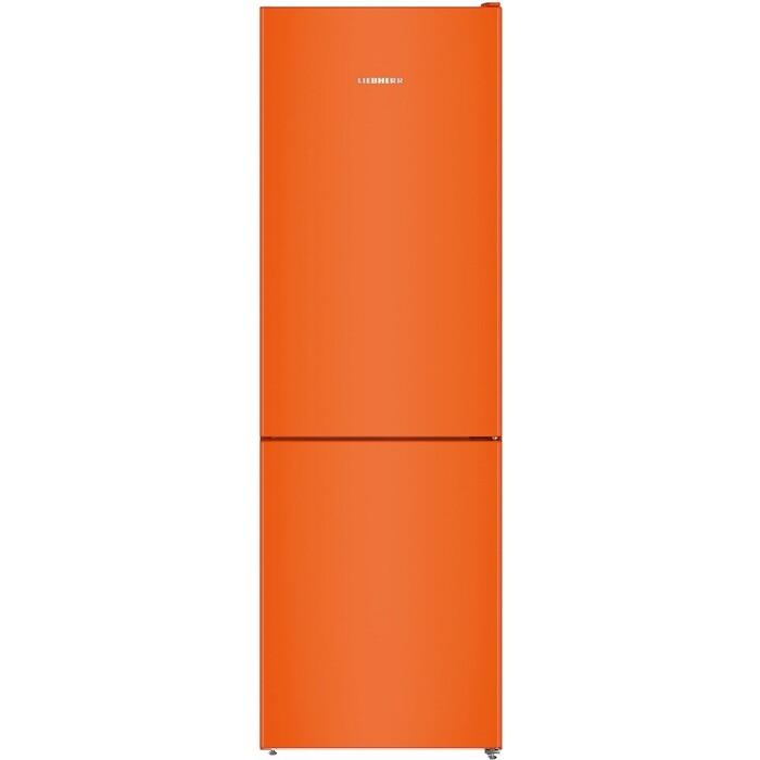Фото - Холодильник Liebherr CNno 4313-20 001 холодильник liebherr 5215 20 001 белый