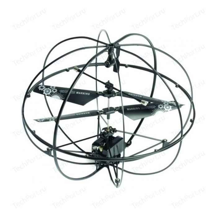 Радиоуправляемый вертолет-шар Happy Cow Robotic UFO ИК-управление - 777-317
