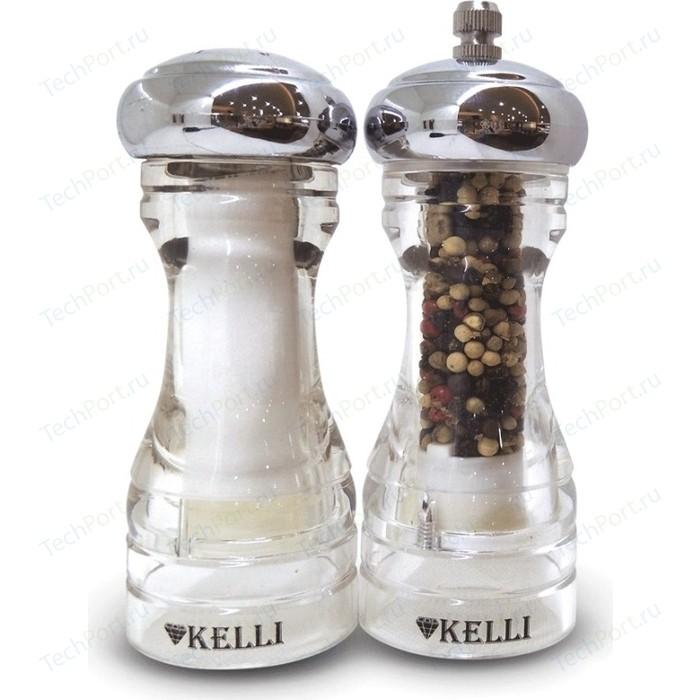 Набор для специй Kelli (KL-11104)