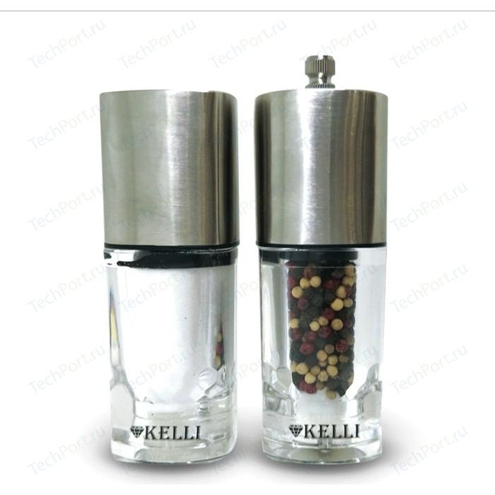 Набор для специй Kelli (KL-11124)