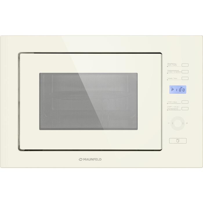 Микроволновая печь MAUNFELD MBMO.25.7GI