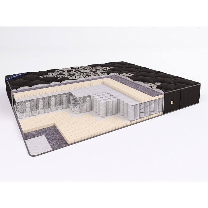 цены Матрас Beautyson PRIMA Latex DS 90х190