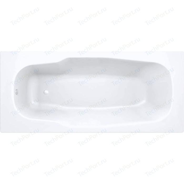 Ванна стальная BLB Atlantica HG 180х80 см 3.5 мм с шумоизоляцией (B80JAH001) стальная ванна 180х80 см blb atlantica b80a