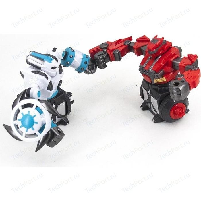 Радиоуправляемый бой роботов Crazon Battle Armor - 17XZ01B