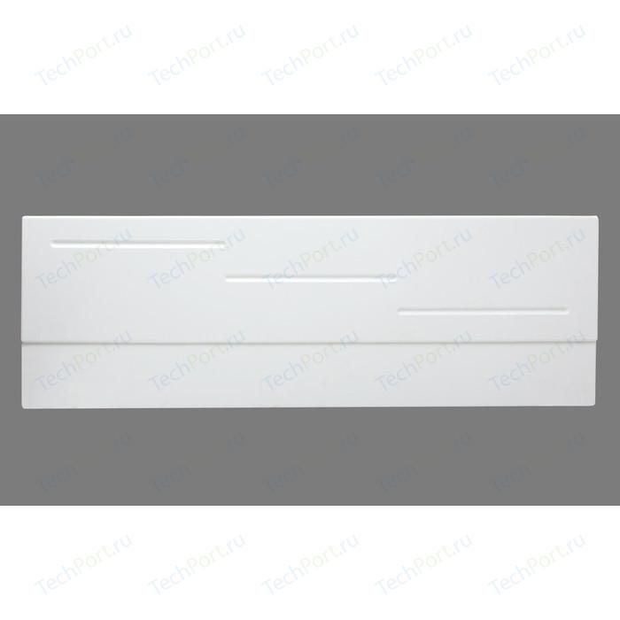 Фронтальная панель BelBagno 160 (BB102-160-SCR)
