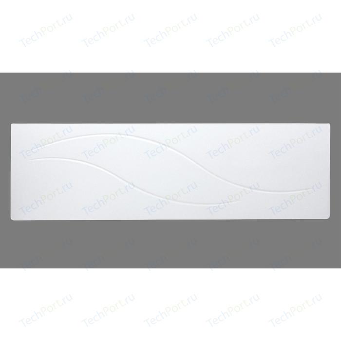 Фронтальная панель BelBagno 170 (BB103-170-SCR) платье oodji ultra цвет красный белый 14001071 13 46148 4512s размер xs 42 170