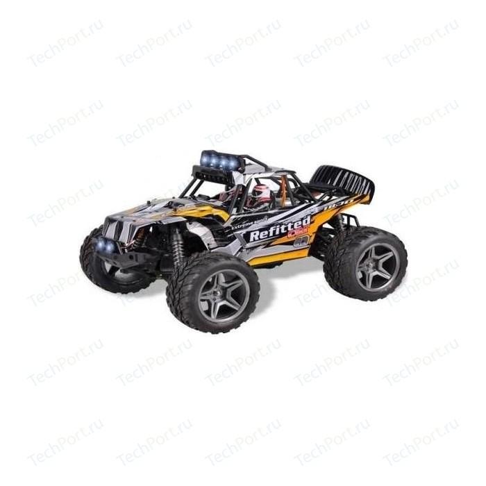 Радиоуправляемый внедорожник WL Toys 4WD, масштаб 1:12, 2.4G - A343