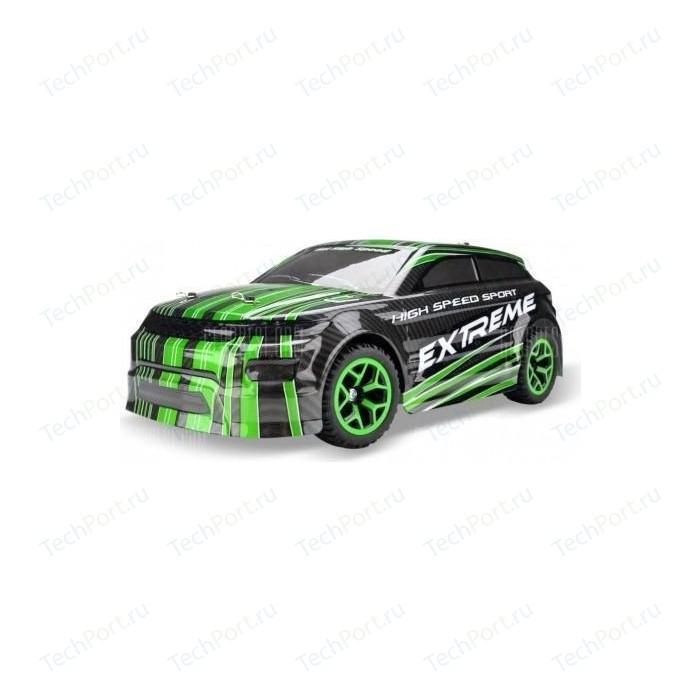 Радиоуправляемый автомобиль Zhencheng Extreme 4WD RTR масштаб 1:18 2.4G - 333-GS08B