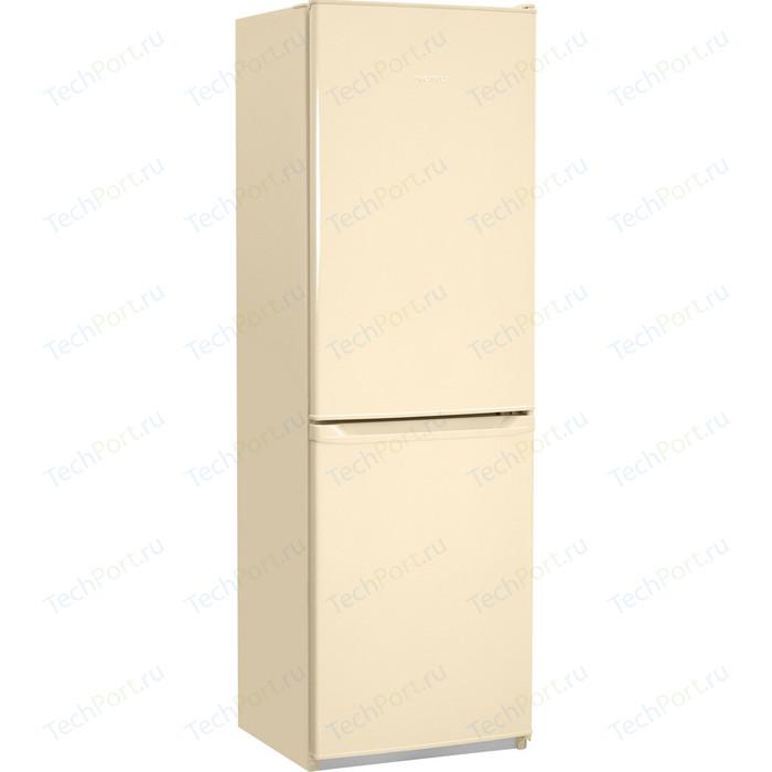 Холодильник NORDFROST NRB 119 732