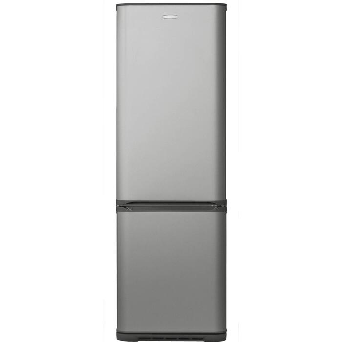 Холодильник Бирюса M 340NF