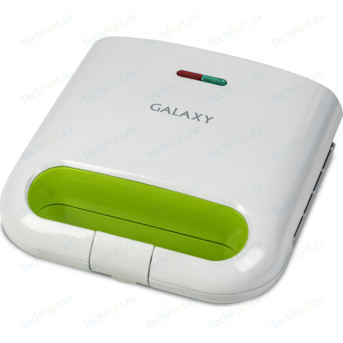Вафельница GALAXY GL2963