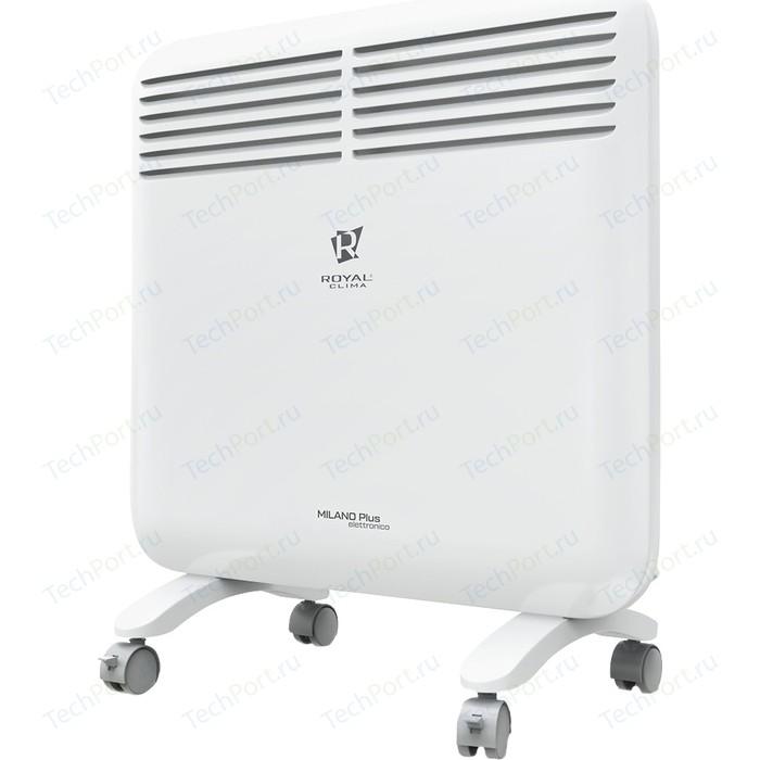 Конвектор Royal Clima REC-MP1000E