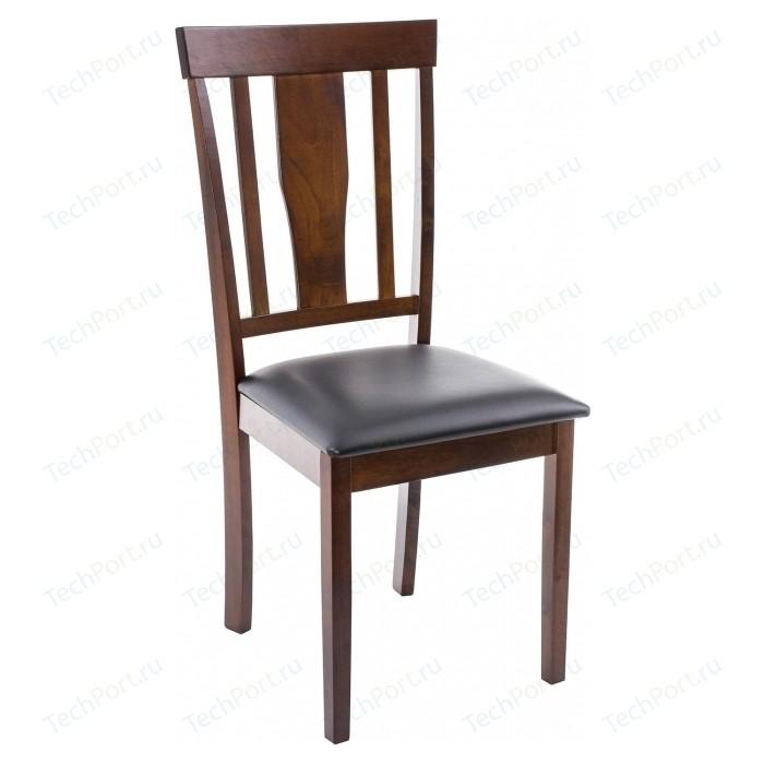 Стул Woodville Reno черный стул woodville iron металл цвет черный