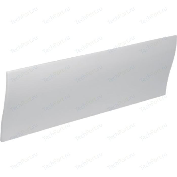 Фронтальная панель Vagnerplast Ultra 150 bianco (VPPA15002FP2-04) платье oodji ultra цвет красный белый 14001071 13 46148 4512s размер xs 42 170