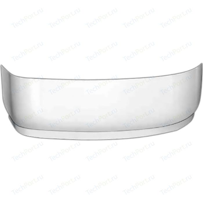 Фронтальная панель Vagnerplast Selena R 160x105 правая, bianco (VPPP16005FR3-04)