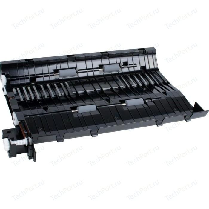 Блок двустороннего копирования Kyocera DU-480 для TASKalfa 1800/2200/1801/2201 (1203P90UN0)