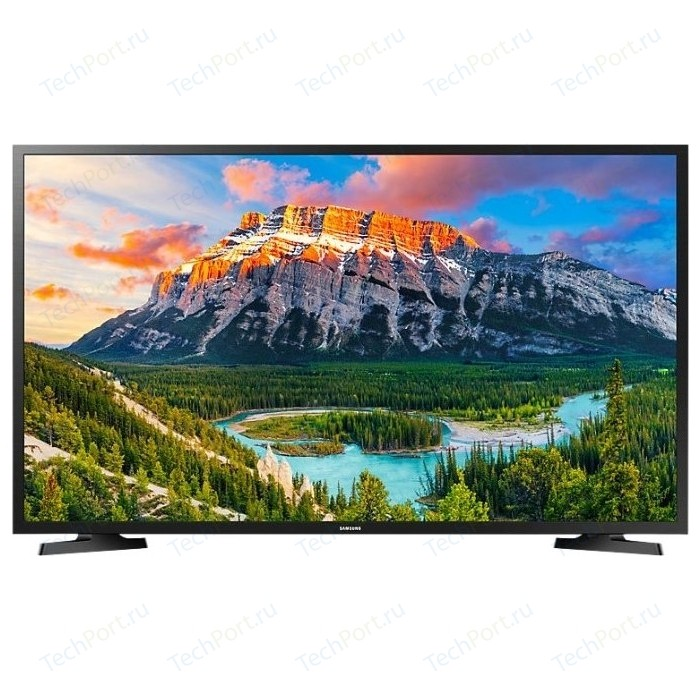 LED Телевизор Samsung UE43N5300AU