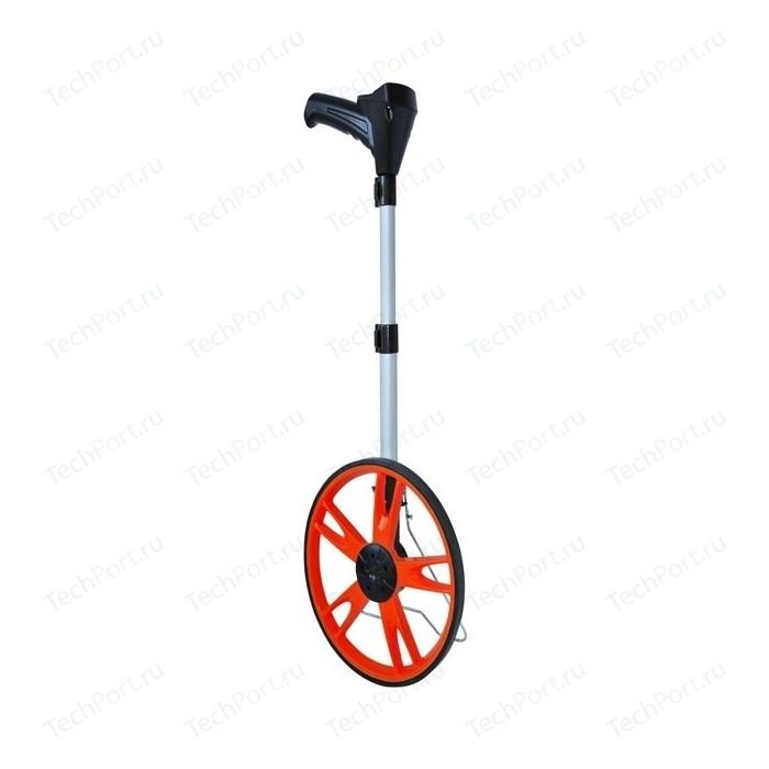 Курвиметр (дорожное колесо) Elitech 2210.000900