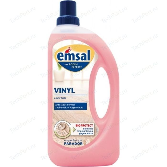 Средство Emsal для ухода за полами Винил, 1 л.