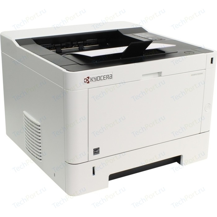 Фото - Принтер Kyocera P2335dw (1102VN3RU0) принтер kyocera p4040dn 1102p73nl0