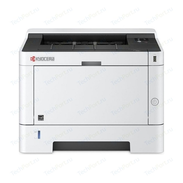 Фото - Принтер Kyocera P2335dn (1102VB3RU0) принтер kyocera p4040dn 1102p73nl0