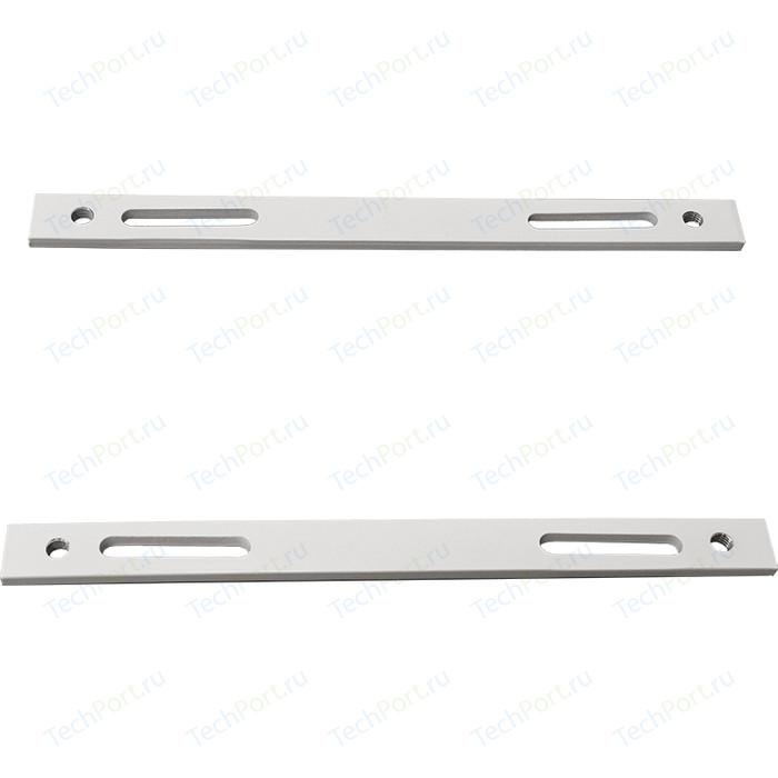 Комплект кронштейнов BelBagno Lion для крепления ножек (BB05-SUP)