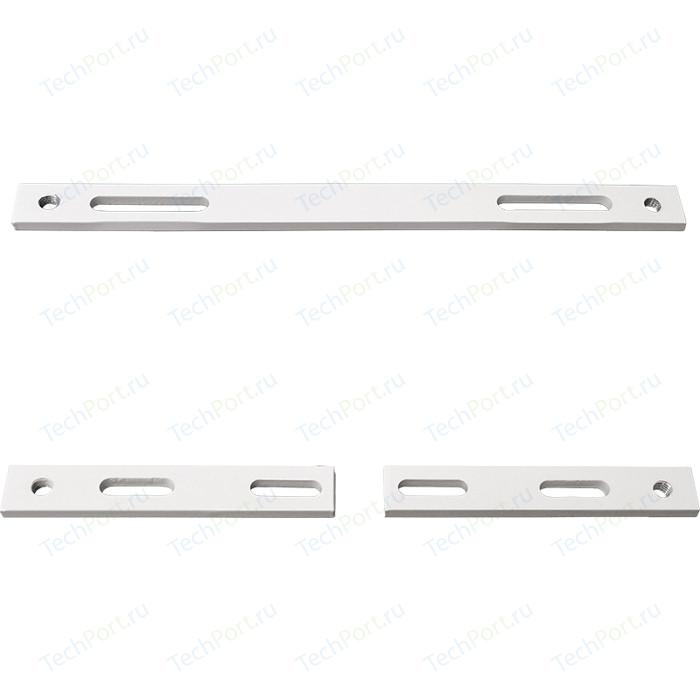 Комплект кронштейнов BelBagno Lion для крепления ножек (BB06-SUP-1700)