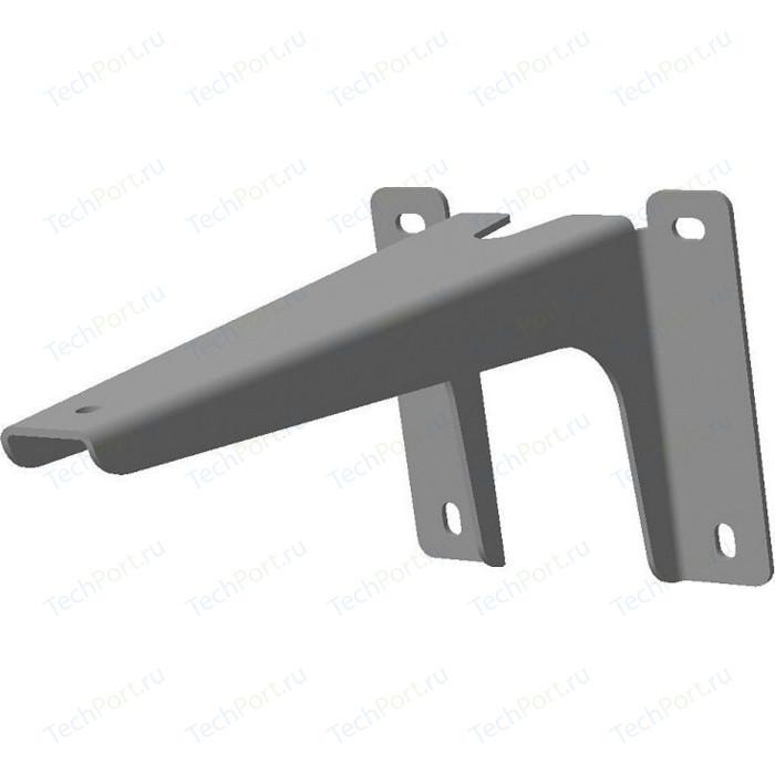 Комплект кронштейнов BelBagno Lion для крепления ножек (BB20-SUP)