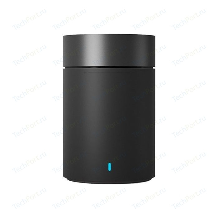 Портативная колонка Xiaomi Mi Pocket Speaker 2 black(FXR4063GL)
