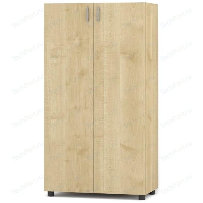 Стеллаж БАРОНС ГРУПП Лидер 2 двери 800 (Н1484).