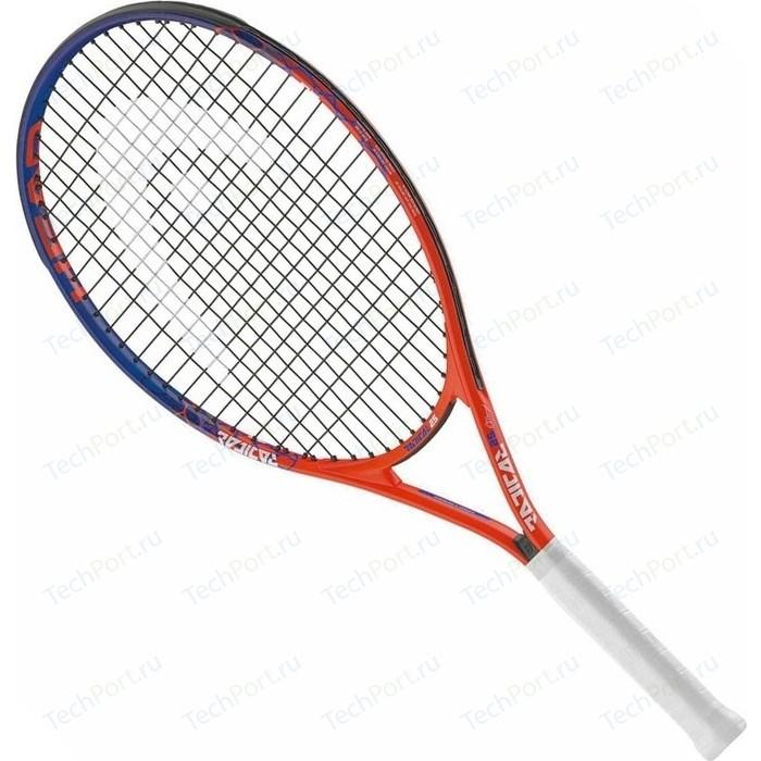 Ракетка для большого тенниса Head Radical 25 Gr07 (233218)