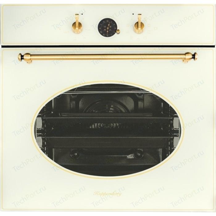 Электрический духовой шкаф Kuppersberg SR 669 C (BRONZ)