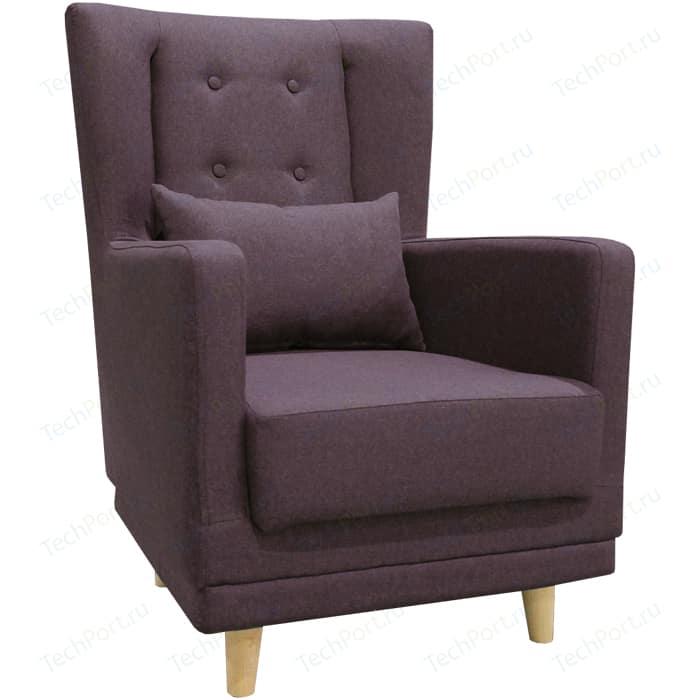 Кресло Комфорт - S Клементина темпо 6, 1 категория