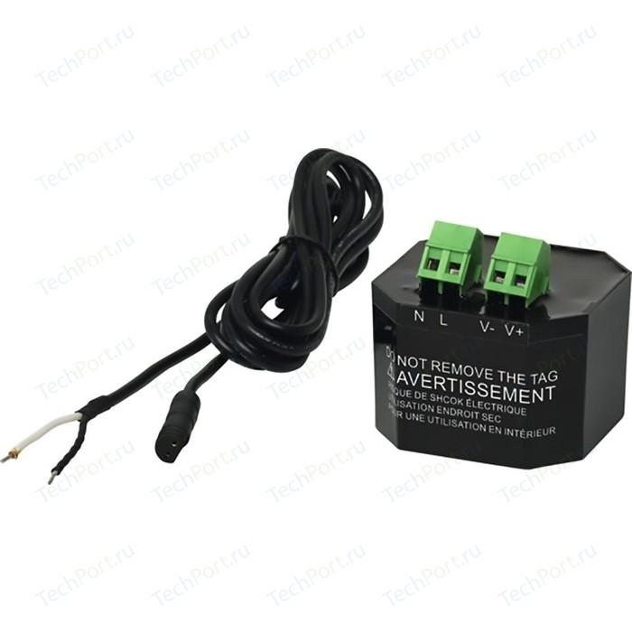 Трансформатор TECE Lux Mini с кабелем (9240970)