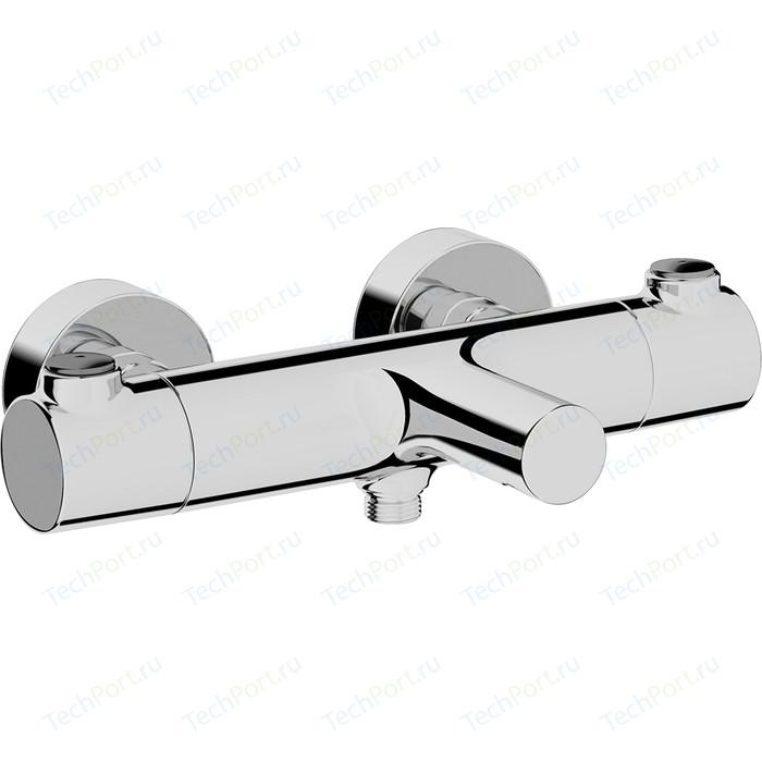 Термостат для ванны Vitra AquaHeat (A47157EXP)