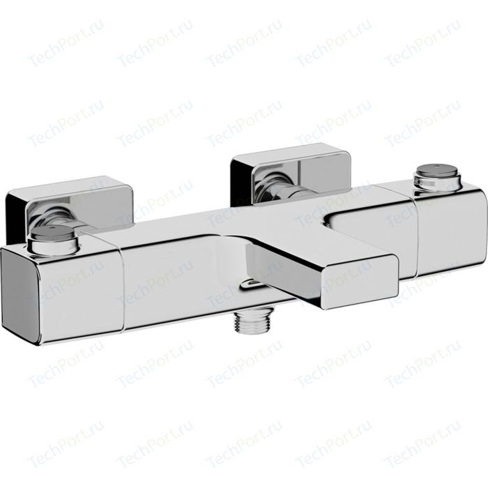 Термостат для ванны Vitra AquaHeat (A47159EXP)