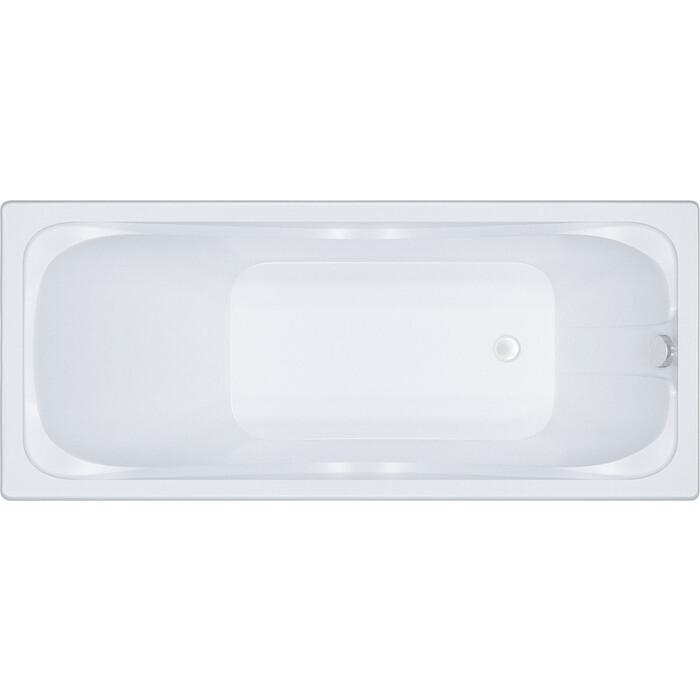 Акриловая ванна Triton Стандарт 140x70 (Н0000099327)