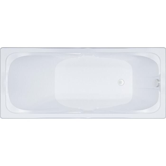 Акриловая ванна Triton Стандарт 150x75 (Н0000099506) акриловая ванна triton стандарт 150x75 с каркасом н0000099506 щ0000011575
